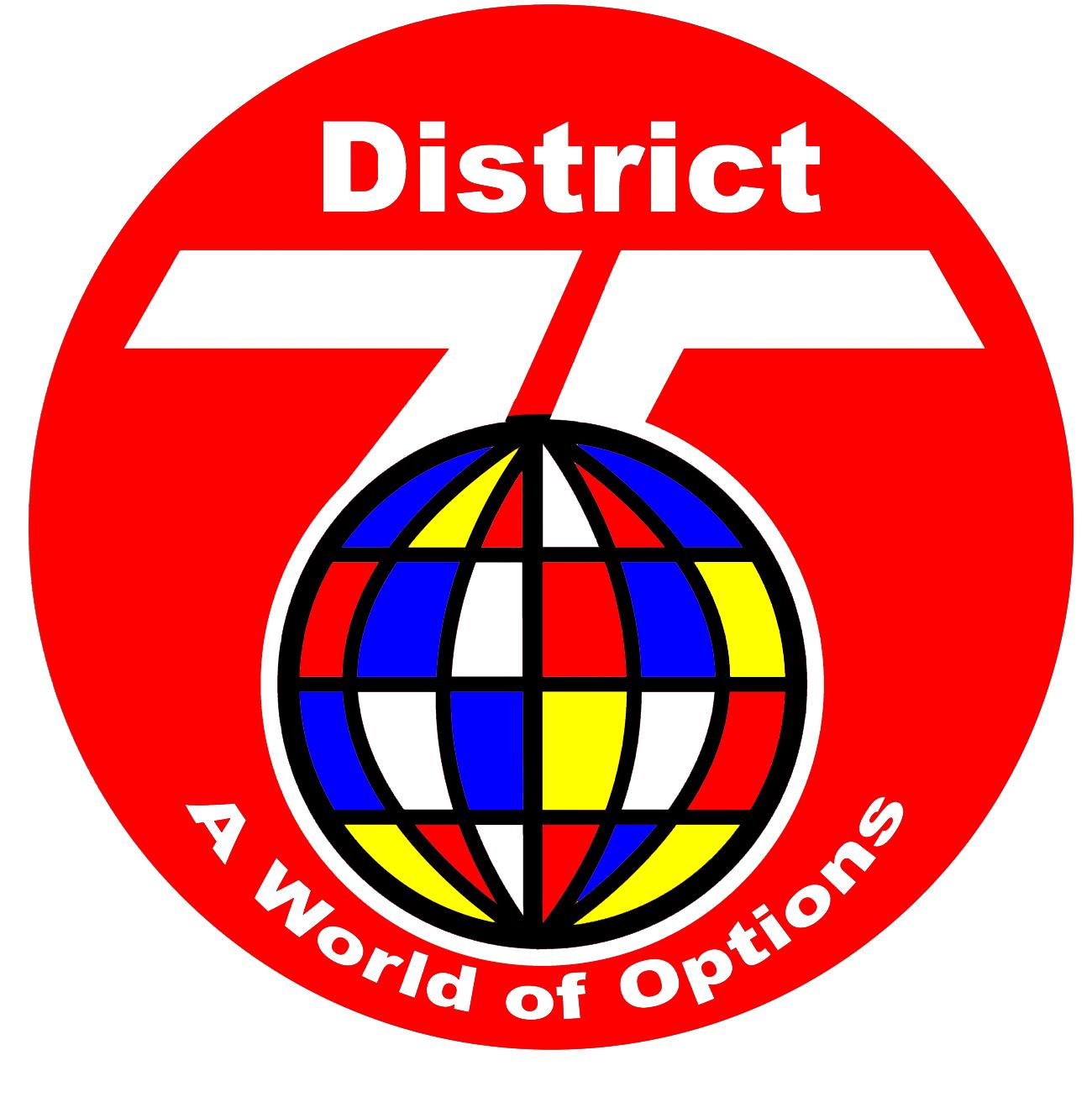 Chazs School Daze District 75 Schools Force Teachers To Teach