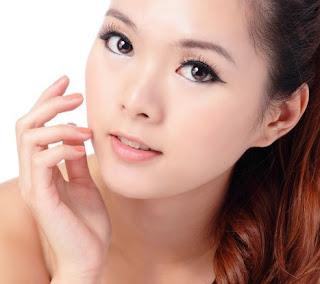 Tips Cantik Tanpa Kosmetik