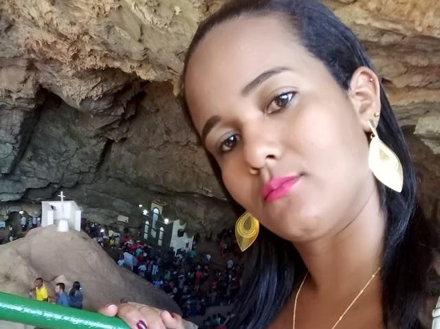 Mulher de 30 anos está desaparecida há quatro dias na Chapada Diamantina