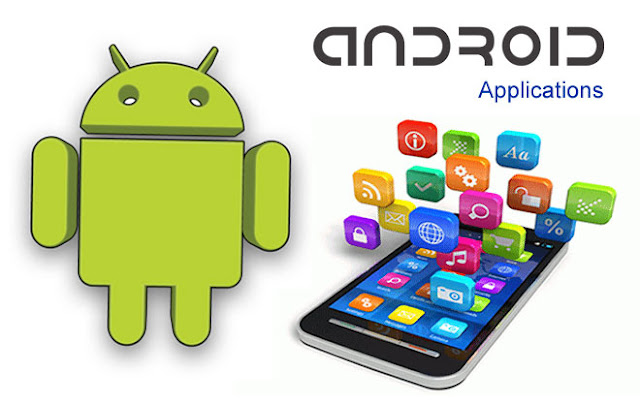 5 Ways To Identify Fake Android Apps
