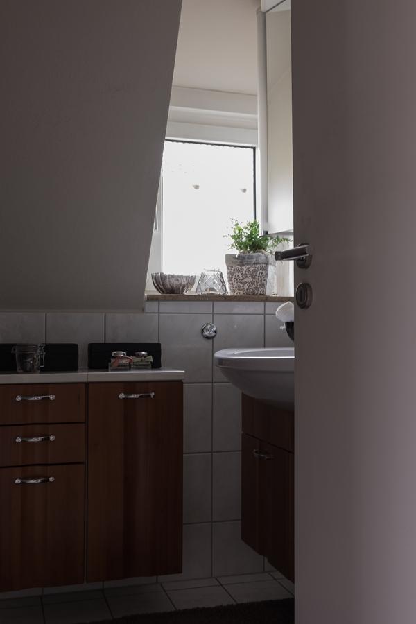 fim.works | Fotografie. Wortakrobatik. Wohngefühl | Velux - Dachfenster und Rollos