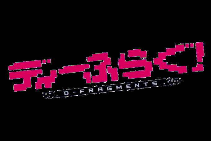 Los Animes de Comedia Más locos que he visto