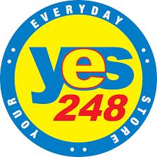 Digital Marketing Di PT Usaha Prima Nusantara (Yes248)