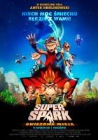 http://www.filmweb.pl/film/Super+Spark%3A+Gwiezdna+misja-2016-740869