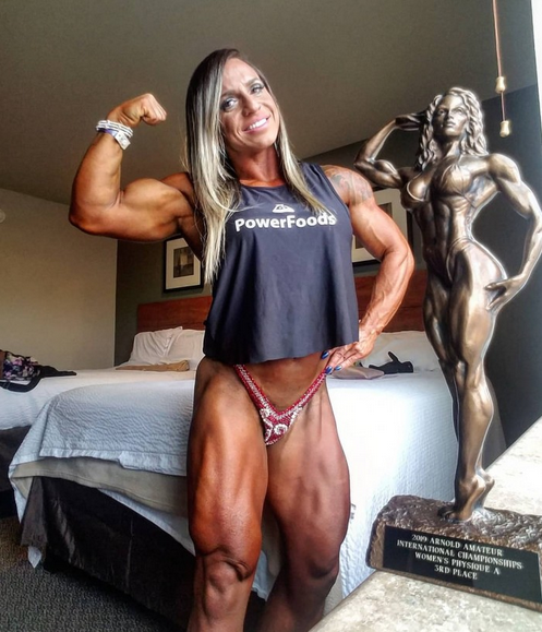 Arnold schwarzenegger bodybuilding, Top 10 motivational quotes from Arnold Schwarzenegger (Part 2)