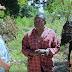 VIDEO | Maneno Ya Kuambiwa - Episode ya 43 Official Series | Download Mp4