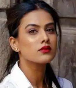 Nia Sharma Biography Age, Height, Boyfriend, Family | Nia Sharma Instagram And Twitter