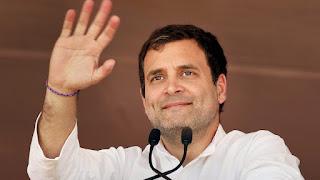 fake-propaganda-will-not-give-you-success-rahul-gandhi