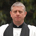Vicar Accused Of Historic Sexual Offences Kills Self