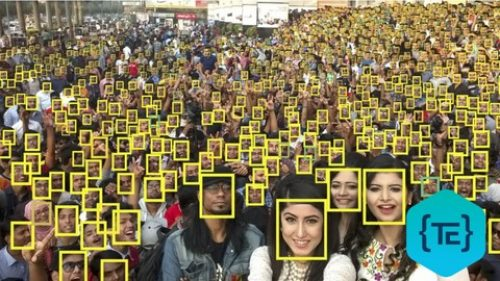 Building a Face Detection and Recognition Model From Scratch FREE