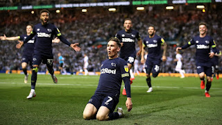 Derby vs Leeds Preview, Betting Tips and Odds