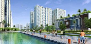tham khảo xem Dự án The Coastal Hill FLC Quy Nhơn