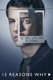 13 Reasons Why S02 Complete Dual Audio 720p WEBRip