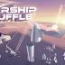 STARSHIP SHUFFLE Kickstarter Preview
