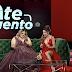 """Univisión PR emitirá especiales sobre los """"Latin Grammy"""" y """"Reina de la Canción"""""""