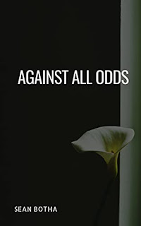 Against All Odds - A Romance Novella by Sean Botha - book promotion sites