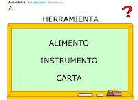 http://www.ceipjuanherreraalcausa.es/Recursosdidacticos/CUARTO/datos/02_Lengua/datos/rdi/U02/01.htm