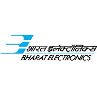 Bharat Electronics Limited Careers Jobs 2020
