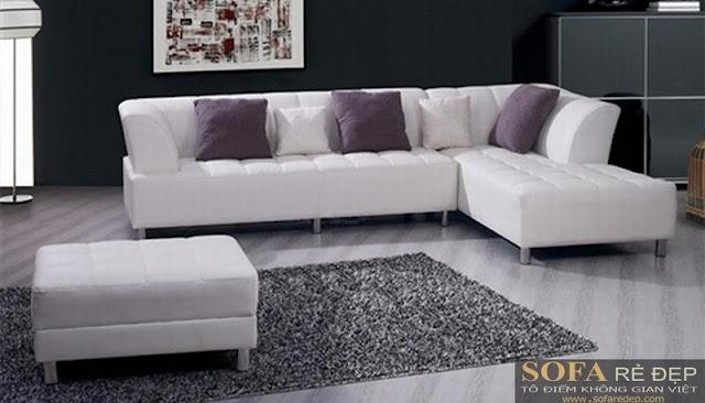 Sofa góc G138