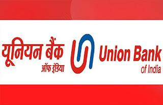 यूनियन बैंक ऑफ इंडिया में सरकारी नौकरी