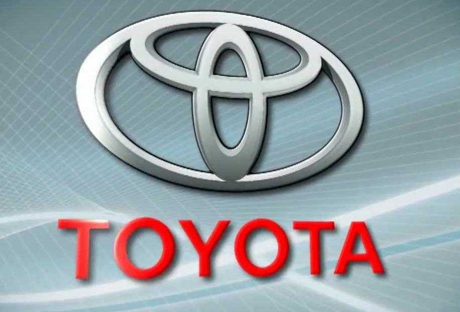 Grand New Veloz 1.3 Mt All Avanza 2016 Daftar Harga Resmi Toyota ! Mobilku.org