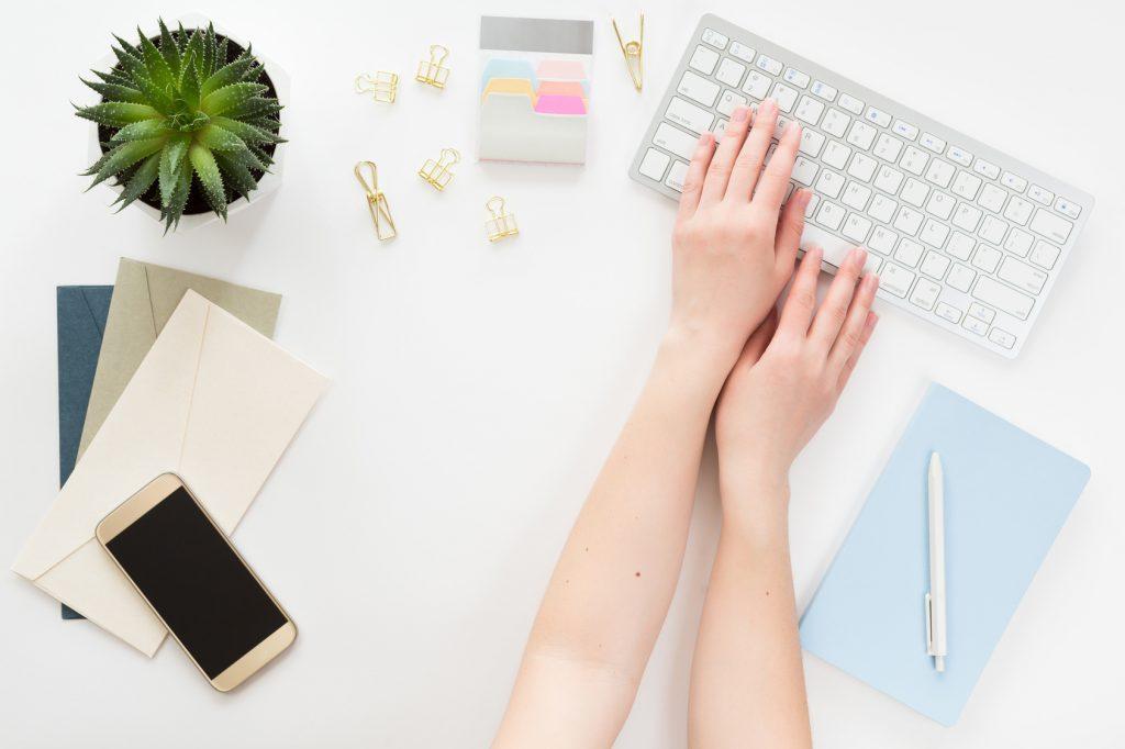 Postagens relacionadas para blog com data, snippet e tags- responsivo , moderno e completo!
