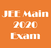 JEE Main for B.E. / B.Tech. / B.Arch. / B.Plan