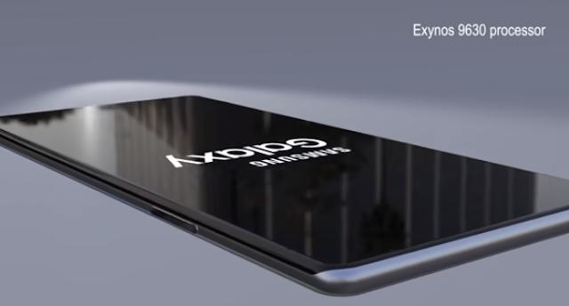Samsung Galaxy M41 Telefon İncelemesi