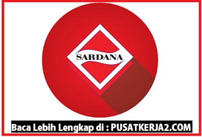Lowker Terbaru Medan November 2019
