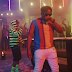 ID Cabasa Ft Olamide & Wizkid – Totori | Watch And Download Music