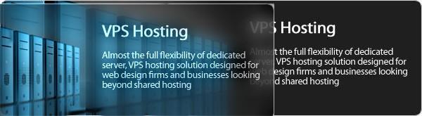 vps-hosting%2Bmodified VDS & VPS Web Hosting