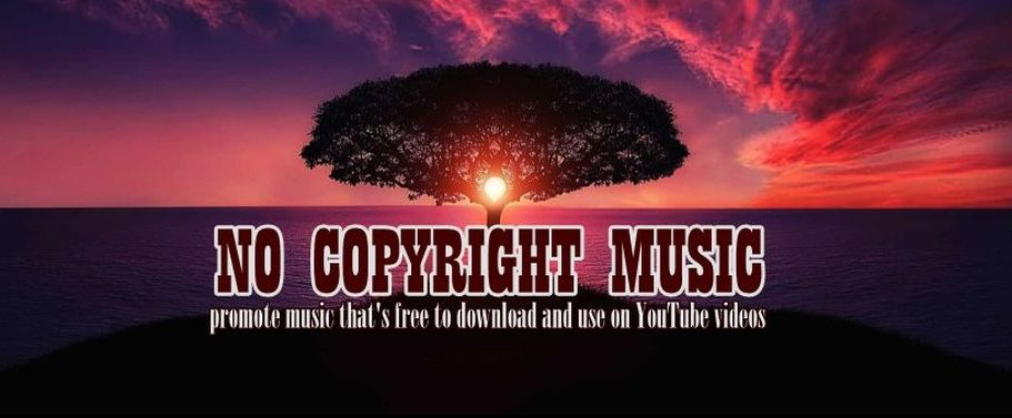 No Copyright Music: The Mini Vandals - Ella Vater