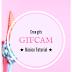✫Crea tus Gifs✫ Con GIF CAM