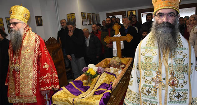 #Епископ #Артемије #Епархија #рашко_призренска #Егзил #Косово, #Метохија #Вести #Kosovo #Metohija #vesti #RTS #Kosovoonline #TANJUG #TVMost #RTVKIM #KancelarijazaKiM #Kossev