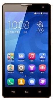 Harga baru Huawei Honor 3C, Harga bekas Huawei Honor 3C