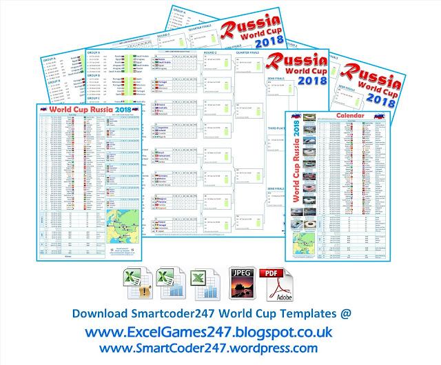 http://excelgames247.blogspot.com/