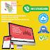 Bikin web Usaha, Organisasi, Komunitas Auto Chat WA dan Auto Call, Mobile View dan Apps View