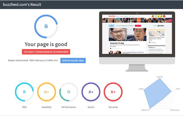 on-page-seo-tools-tools