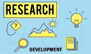 Pengertian Research And Development Dalam Bisnis