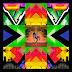 Africa Express – Egoli (Africa Express, 2019)