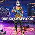 Benarkah bisa dapatkan diamonds free fire menggunakan onexnewsff com