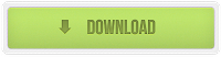 Free Download | Share This Website