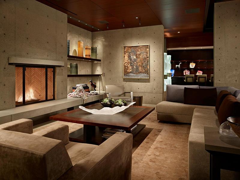 Designer Kitchen Rooms
