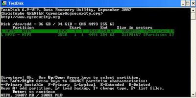 testdisk download windows 7 64 bit