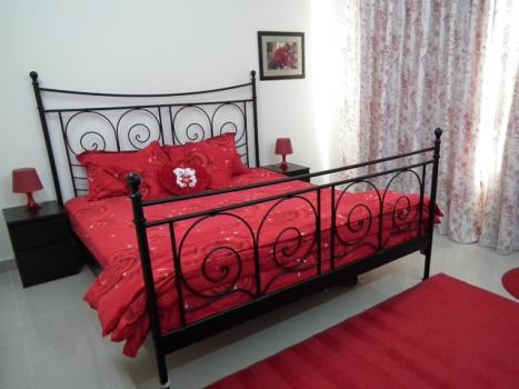 Iron Bed Frame Ikea Furniture Design Blogmetro