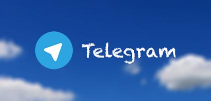 Risultati immagini per Scaricare musica con Telegram: basta un BOT!