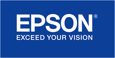 Epson Universal Printer Driver Download