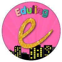 eduling