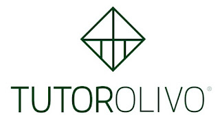 Logotipo Tutorolivo