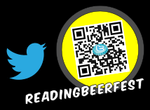https://twitter.com/Readingbeerfest